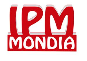 IPM Mondia